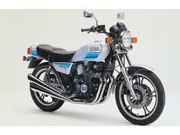 250ccバイクの写真です。
