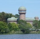 水の館の画像